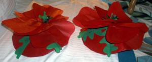 poppyhats