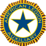 Auxiliary Logo Full Color