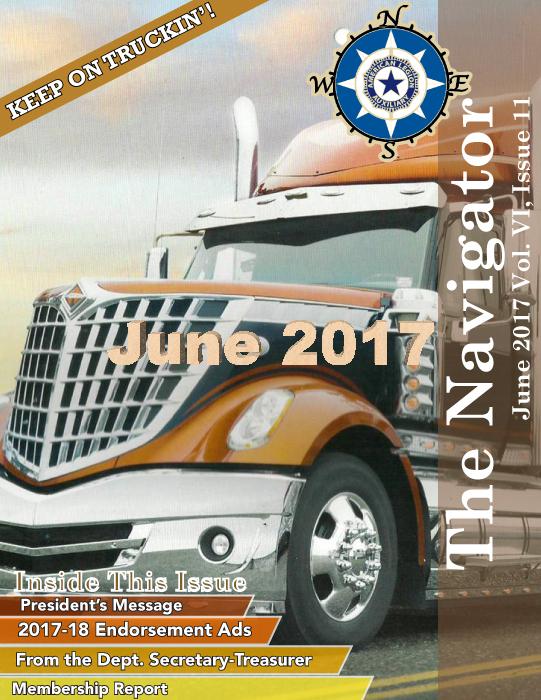 June 2017