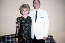 1988-bob-and-ruth-proctor