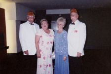 dennis-and-peggy-boland-ruth-and-bob-proctor