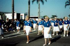 national-parade