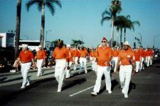 national-parade2