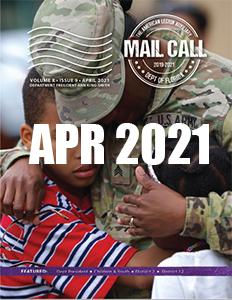 April 2021